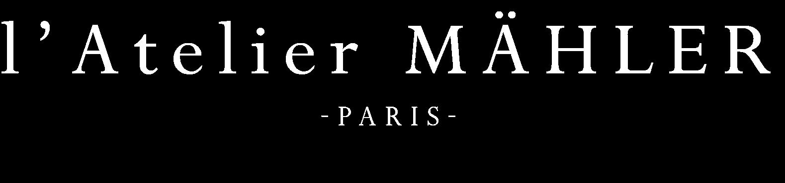 Atelier Mähler