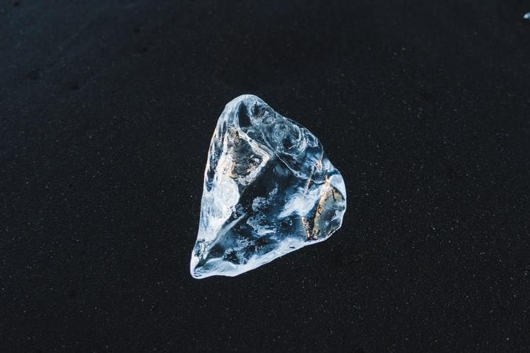 Les diamants les plus chers du monde